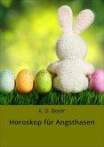 Horoskop für Angsthasen (eBook, ePUB)