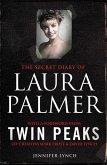The Secret Diary of Laura Palmer (eBook, ePUB)
