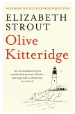 Olive Kitteridge (eBook, ePUB)