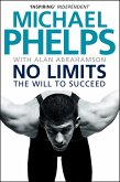 No Limits (eBook, ePUB)