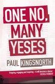 One No, Many Yeses (eBook, ePUB)