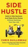 Side Hustle (eBook, ePUB)