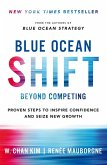 Blue Ocean Shift (eBook, ePUB)