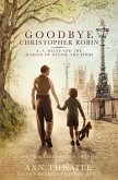 Goodbye Christopher Robin (eBook, ePUB)