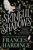 A Skinful of Shadows (eBook, ePUB)