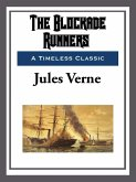 The Blockade Runners (eBook, ePUB)