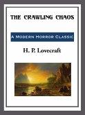 The Crawling Chaos (eBook, ePUB)