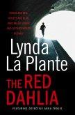 The Red Dahlia (eBook, ePUB)