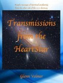 Transmissions from the HeartStar (eBook, ePUB)