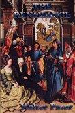 The Renaissance (eBook, ePUB)