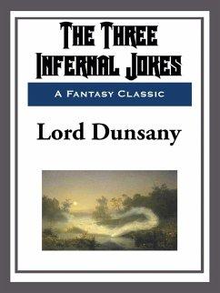 The Three Infernal Jokes