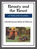 Beauty and the Beast (eBook, ePUB)