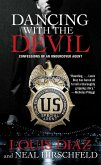 Dancing with the Devil (eBook, ePUB)