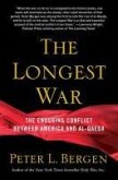 A Very Long War (eBook, ePUB)
