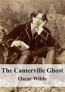 9788826494135 - Oscar Wilde: The Canterville Ghost (eBook, PDF) - Libro