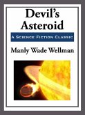 Devil's Asteroid (eBook, ePUB)