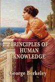 Principles of Human Knowledge (eBook, ePUB)