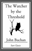 The Watcher by the Threshold (eBook, ePUB)