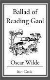 Ballad of Reading Gaol (eBook, ePUB)