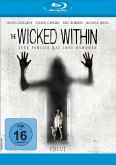 The Wicked Within - Jede Familie hat ihre Dämonen