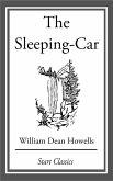 The Sleeping-Car (eBook, ePUB)