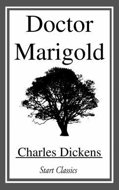 Doctor Marigold (eBook, ePUB) - Dickens, Charles