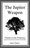 The Jupiter Weapon (eBook, ePUB)
