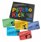Psycho Kick (Spiel)