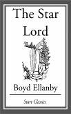The Star Lord (eBook, ePUB)