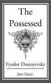 The Possessed (eBook, ePUB)