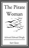 The Pirate Woman (eBook, ePUB)