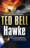 Hawke (eBook, ePUB)