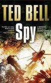 Spy (eBook, ePUB)