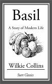 Basil: A Story of Modern Life (eBook, ePUB)