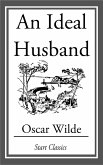 An Ideal Husband (eBook, ePUB)