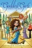 Athena the Brain (eBook, ePUB)
