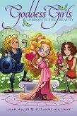 Aphrodite the Beauty (eBook, ePUB)