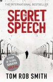 The Secret Speech (eBook, ePUB)
