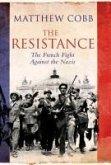 The Resistance (eBook, ePUB)