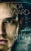 Son of the Morning (eBook, ePUB)