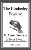 The Kimberley Fugitive (eBook, ePUB)