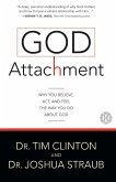 God Attachment (eBook, ePUB)