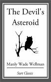 The Devil's Asteroid (eBook, ePUB)