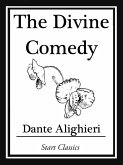 The Divine Comedy (eBook, ePUB)
