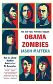 Obama Zombies (eBook, ePUB)
