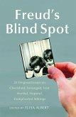 Freud's Blind Spot (eBook, ePUB)