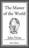 The Master of the World (eBook, ePUB)