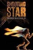 Shooting Star (eBook, ePUB)
