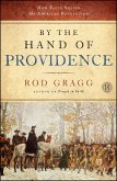 By the Hand of Providence (eBook, ePUB)