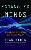 Entangled Minds (eBook, ePUB)